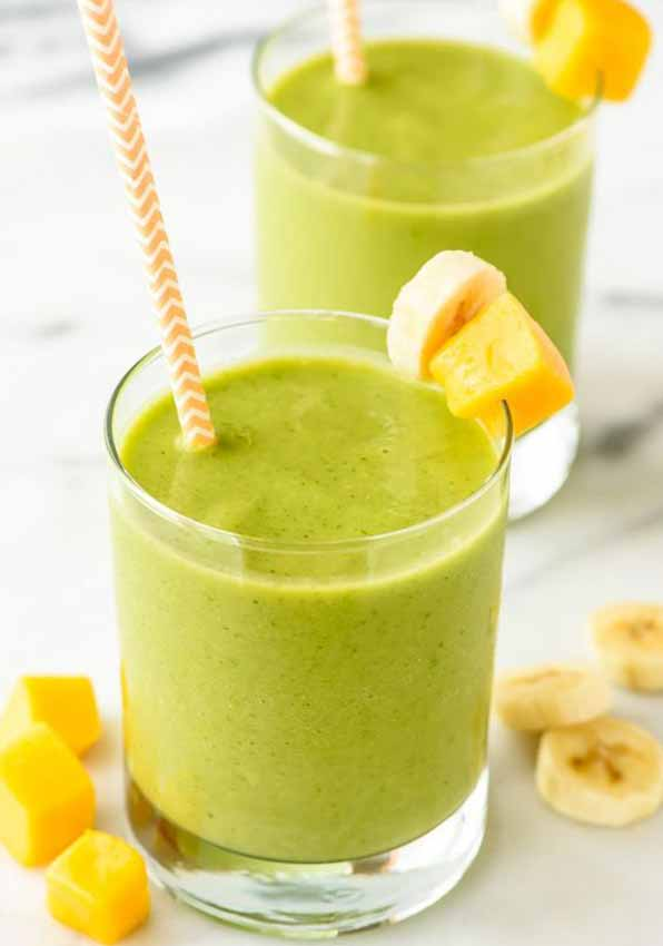 ingredient-mango-green-smoothie