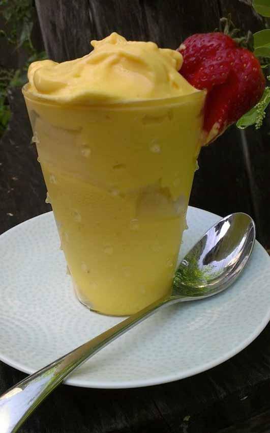 mango-soft-serve-smoothie