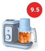 baby food processor blender