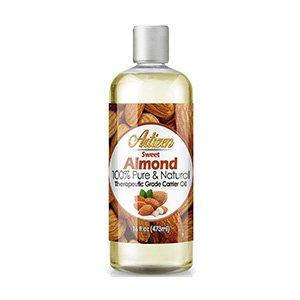 artizen sweet perfect carrier oil