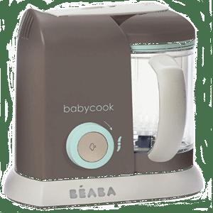beaba babycook pro Blender